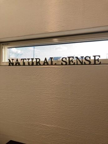 NATURALSENSE3